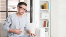 [봄철 식중독 주의 ①]냉장고 안은 안전?…냉장고에서도 세균은 자란다