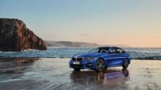 한독모터스, BMW 신형 3시리즈 구매 고객 전원 '스트라이다' 증정