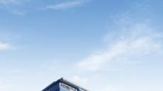 제조업 최적화 지식산업센터…대명건설, '정왕 대명벨리온' 공급