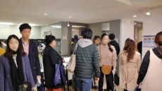전용 84㎡를 2억원대에? '남양주 더샵 퍼스트시티' 투자자들 관심