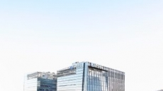 신한카드, 해외법인에 '디지털 신용평가' 도입