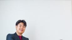 """아치서울 """"로컬메이커스, 유통업의 미래"""""""