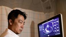 [생생건강 365] 암보다 사망률 높은 심부전