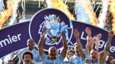 맨유가 라이벌 맨시티의 FA컵 우승 염원하는 이유