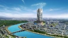 진주 강남동 아파트 진주일진스위트포레강남, 5월 17일 모델하우스 오픈 '분양 시작'