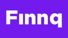 핀크, T전화 활용한 간편송금 서비스 출시