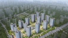 검단,김포 등 수도권 서남부 광역교통 대책 시급