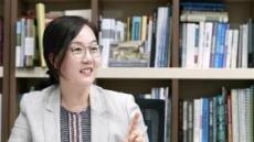 자유한국당, 또 막말…文대통령을 '한센병' 빗대