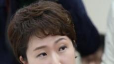 """이언주, 이번엔 송영무 저격…""""'김정은, 자유사상 접근' 발언, 제정신인가"""""""