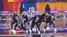 BTS 신드롬 분석…K팝 방향을 제시하다