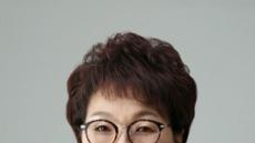 권향엽 민주당 여성국장, 靑 균형인사비서관 빈자리 채워