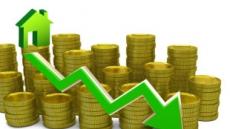 """한경연 """"향후 4년 평균 잠재성장률 2.5%로 하락 전망"""""""