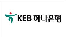 은행에서 한국어 수업을?…하나은행 '컬처뱅크' 천안에 오픈