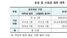 '좋은 약관 만들기 경진대회'