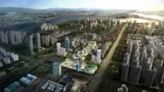 셀트리온 송도에만 25조원 투자계획 발표, 다시 한번 들썩이는 송도 부동산 시장