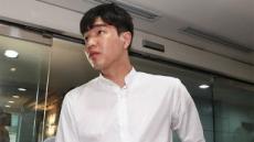 프로농구 첫 10억원 돌파…김종규, 원주 DB 유니폼 입는다