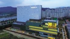 [혁신·소통의 미래도시 대구·경북] 대구은행 '디지털 혁신' 힘 싣는다