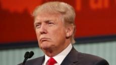 """트럼프 """"중국이 미국을 추월하는 일은 없을 것"""""""