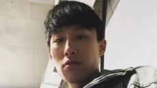 """'성희롱 가사' 블랙넛, 2심도 무죄 호소…""""솔직한 모습 보여준 것 뿐"""""""