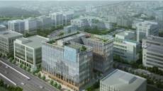 교통·혜택·희소성 多 갖췄다…한강신도시 지식산업센터 '김포G타워'