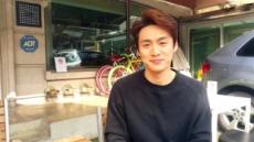 """오상진 닭살 19금 발언…""""아내 김소영 배에 난 털이 사랑스럽다"""""""