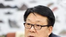 인천시, 국토부 소관 분야 주요 현안사업 조기 해결 촉구