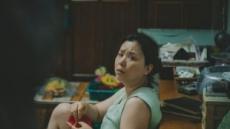 칸 영화제 황당 실수, 양궁선수 장혜진을 영화배우로 표기