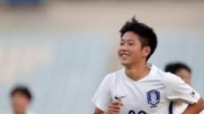이강인, U-20월드컵 주목해야 할 선수 10인