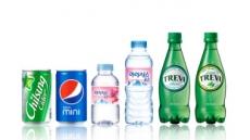 한입에 마시기 딱…음료ㆍ생수도 소용량이 인기