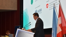 송파구 '재해경감전략' 세계가 주목하다