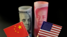 "OECD ""美ㆍ中 무역전쟁 불확실성은 '성장의 敵'"" 경고"