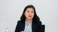 유명희 통상본부장, OECD 각료이사회ㆍWTO 통상장관회의 참석