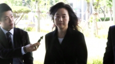 '세월호 특조위 방해' 이병기·조윤선 징역 3년 구형