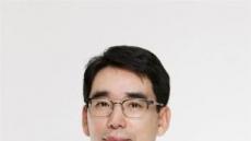나형균 대한전선 대표집행임원 사장