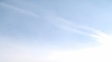 '코미디 한류' 옹알스, 대학로에서 6월 한 달간 공연