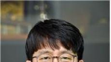 """박재민 신임 국방차관 """"9.19 남북군사합의 성실히 이행하겠다"""""""