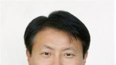 김강립 복지부 차관…30년 정통 복지관료 '문재인 케어' 적임자