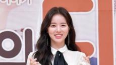'60대 택시기사 폭행'물의 한지선 어쩌나…SBS 드라마 갤러리 '퇴출 촉구 성명'