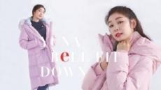 시청자가 뽑은 인기 광고모델 1위에 김연아