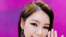 '미스트롯 우승' 송가인, 의성경찰 홍보모델된 사연