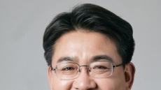 오승록 노원구청장, 자랑스런 대한민국 시민 대상 수상