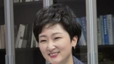 """이언주 """"깡패도 이런 깡패들이 어디 있나…文, 민노총과 전쟁 선포하라"""""""