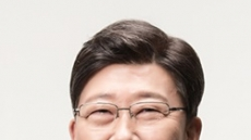 순천대학교 총장에 제주출신 고영진 교수