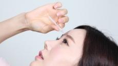 미세먼지 씻어내려고 눈 세척?…안구보다 눈꺼풀 세척이 효과적