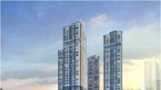 소형아파트 닮은 오피스텔 '동탄2신도시 3차 동원로얄듀크 비스타' 인기