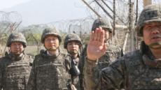 """국방부, 황교안 발언에 반발 """"국가안보에 도움 안돼"""""""