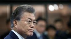 추경에 마음급한 靑…장외투쟁 끝낸 한국당에 대화 손내밀까