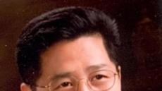 조진래 전 의원 사망한 채 발견…유서 없어(종합)
