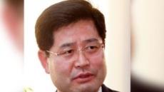 """경찰 """"故 조진래 전 의원, 스스로 극단적 선택 추정"""""""