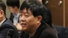 """이재웅 """"택시 면허권 매입만으로 모든 문제 해결 어려워"""""""